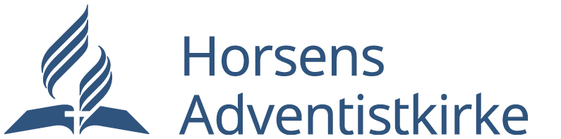 Horsens Adventistkirke